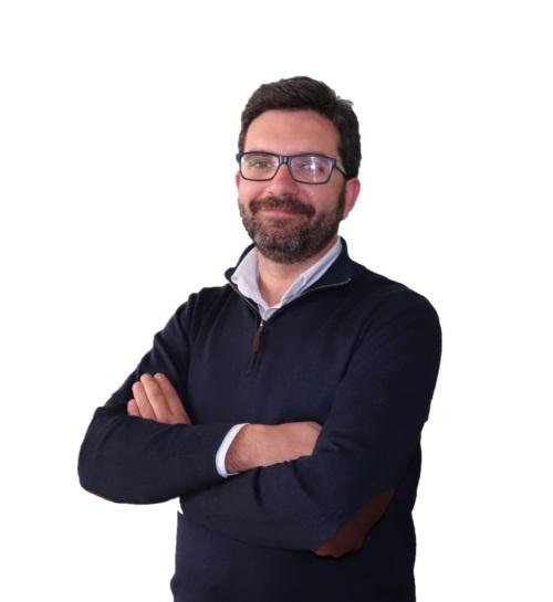 Carlos Penado
