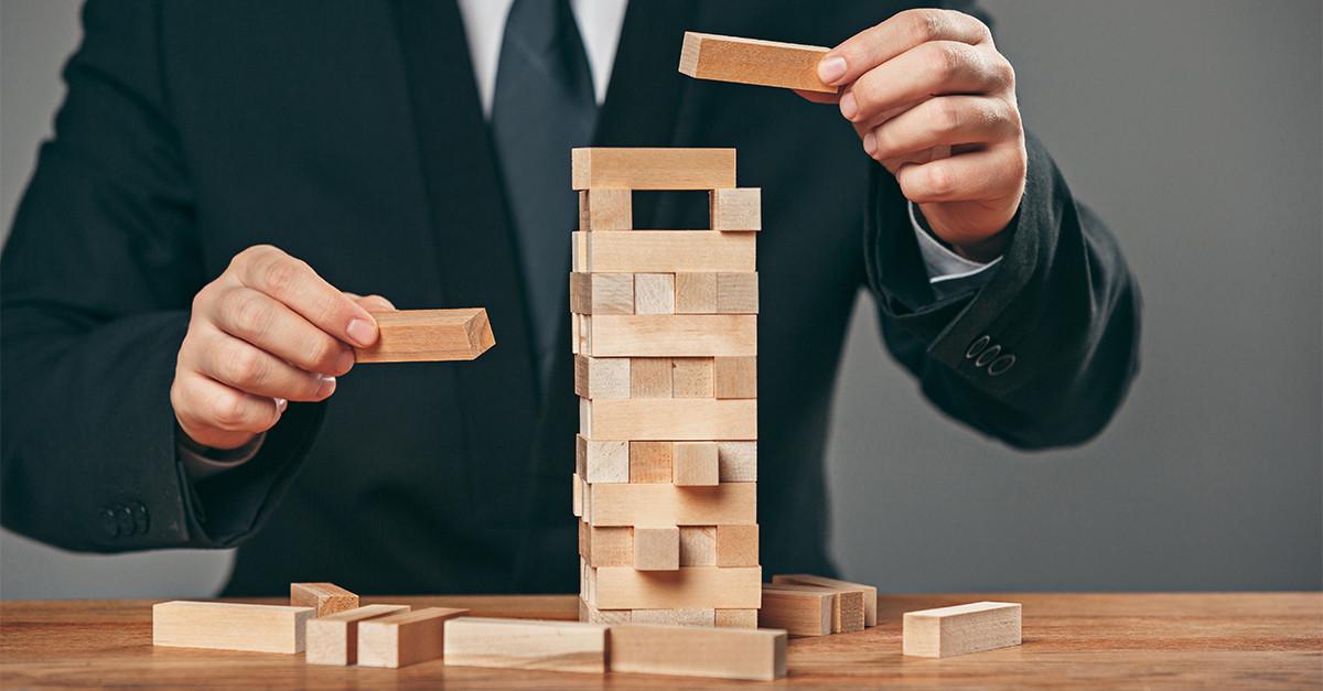 As competências chave para recrutar um verdadeiro agente imobiliário