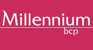 img_Millennium BCP