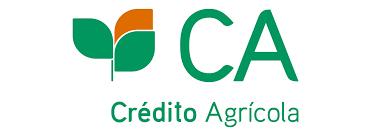 img_Caixa Crédito Agricola