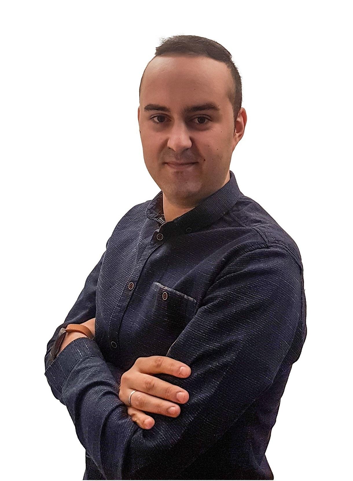 Ivan Lopes